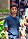 Ishan, 24  , Colombo