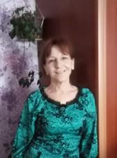 natalya, 61, Russia, Rubtsovsk