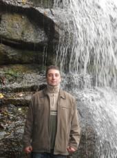 Rostislav, 45, Ukraine, Kropivnickij