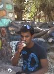 محمد, 32, Al Mubarraz