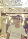 mohamedshab