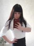 Lyudmila, 33, Barnaul
