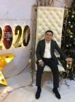 Carleone, 38  , Tashkent