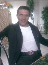 Дмитрий, 47, Ukraine, Kiev