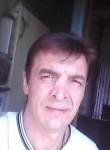 Volodya Patap, 45  , Ukholovo