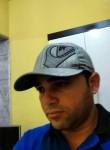 Marcos, 41  , Recife