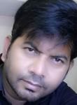 Shekar, 29  , Pollachi