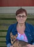 Galya Narmaniya, 72  , Mari-Turek
