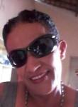 CLAUDENICE, 45  , Aracaju