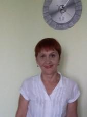 Svetlana, 63, Russia, Salavat