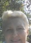 Lyudmila, 60, Saint Petersburg