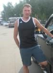 stanislove, 34, Tomsk