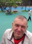 Serge, 50  , Helmond