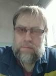 Vitaliy, 52, Zaporizhzhya