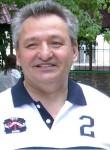 Mischkis, 63  , Hannover