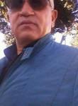 Gabriel, 56, Brasilia