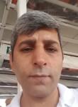 Cetin, 44  , Gebze
