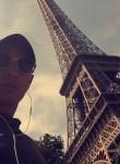 Yassine, 25  , Mantes-la-Jolie