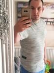 Simon, 26  , Ipswich