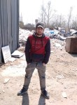 Khudoinazar, 21  , Dedovsk