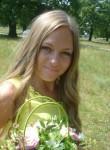 Eva, 34  , Kasimov