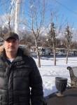 Андрей, 43 года, Кронштадт