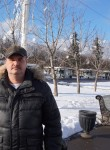 Andrey, 43  , Kronshtadt