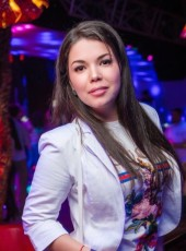 Ariadna, 28, Russia, Saint Petersburg