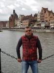 Egor, 38, Minsk