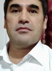 Khan, 44, Uzbekistan, Tashkent