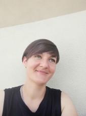 Marina, 31, Poland, Bielsko-Biala