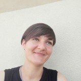 Marina, 32  , Bielsko-Biala