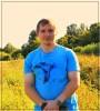 Vladimir, 31 - Just Me фото мое