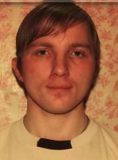 Vladimir, 31, Russia, Dzerzhinsk