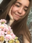 Diana, 21, Samara