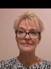 Jane, 44, United Kingdom, Liverpool