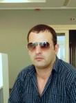 VUQAR, 37  , Baki