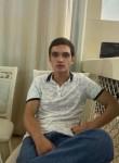 Artyem , 20  , Sokhumi