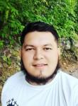 Lebiz, 25  , Tegucigalpa