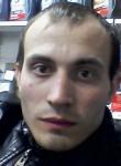 Ivan , 22  , Vyazma
