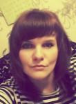 Tatyana, 24  , Ostrogozhsk