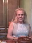 maricarmen, 71  , Heroica Matamoros