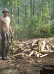 Sergey , 28  , Ust-Nera
