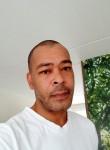 Damian, 44  , Rotterdam