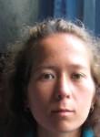 Tina, 33, Saint Petersburg