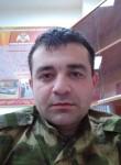 Vadim, 29, Moscow