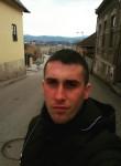 Sergey, 28  , Bohodukhiv