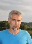 VIKTOR, 59, Lviv