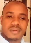Ali Ahmada, 26  , Loudeac