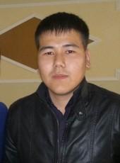 Kudayberdy, 29, Kazakhstan, Aktau (Mangghystau)